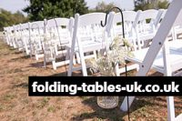 ftuk-folding-chairs-at-beach-wedding.jpg