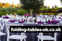 ftuk-folding-chairs-at-outdoor-party.jpg