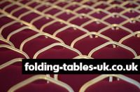 ftuk-conference-stacking-chairs.jpg