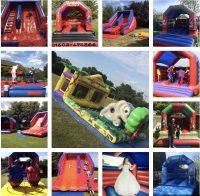bouncy castle hire Norwich.jpg