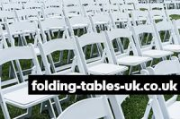 ftuk-folding-chairs-at-lawn-wedding.jpg