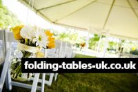 ftuk-folding-chairs-at-marquee-hire.jpg