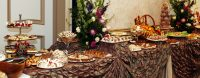 catering-tables-banner.jpg