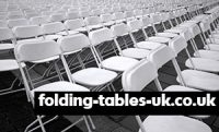 ftuk-folding-chairs-at-conference.jpg