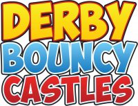 DERBY BOUNCY CASTLES logo.jpg