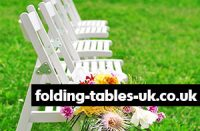 ftuk-folding-chairs-at-garden-wedding.jpg