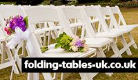 ftuk-folding-chairs-at-wedding.jpg