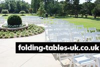 ftuk-folding-chairs-at-wedding-reception.jpg