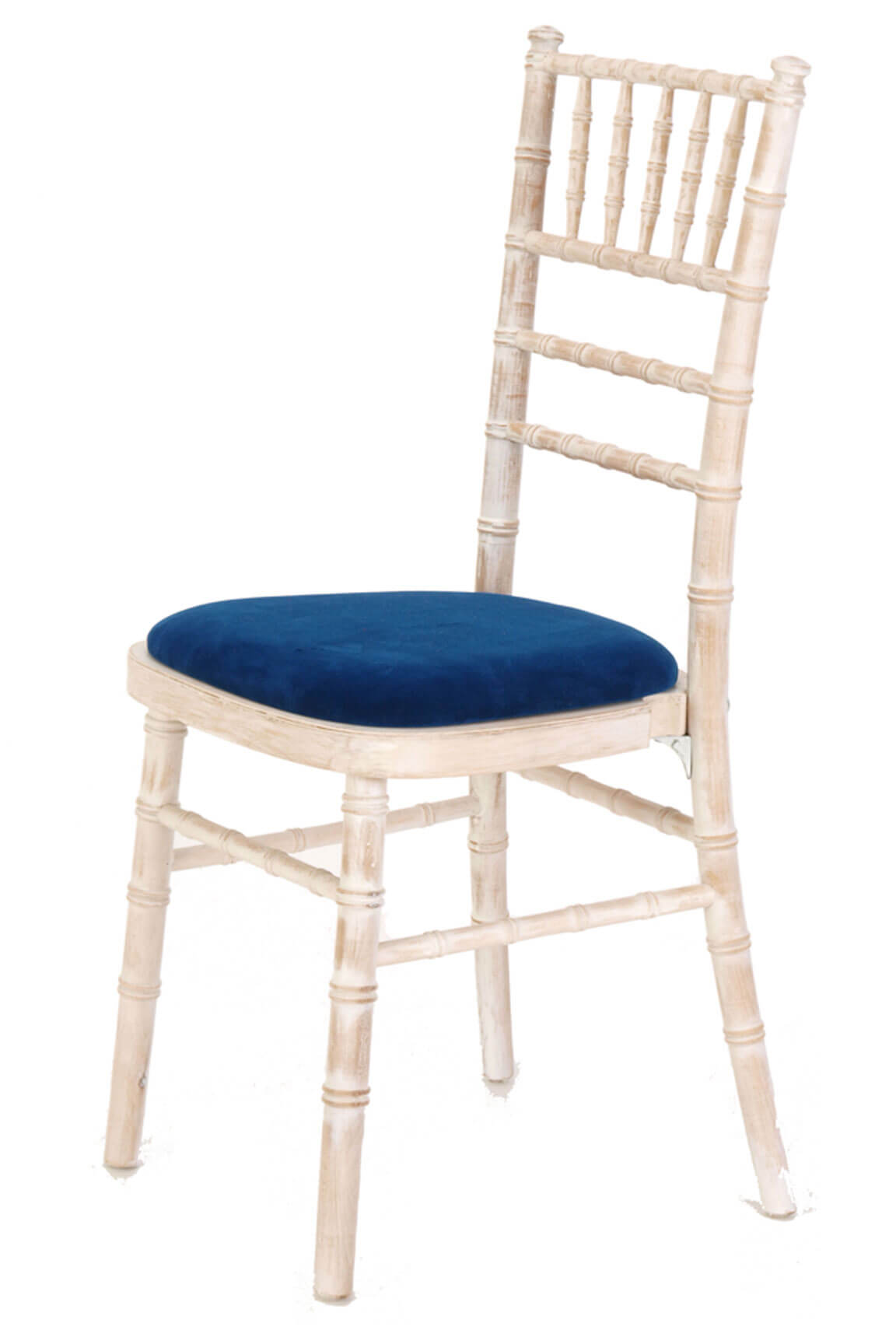 chiavari stacking chair
