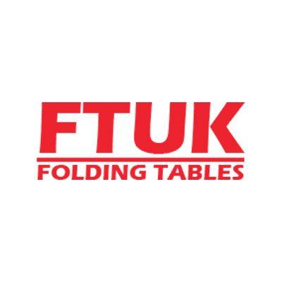 folding-tables-uk-logo.png