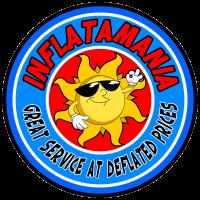 inflatamaniawebsitelogo.png