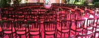 banner-banqueting-chairs.jpg