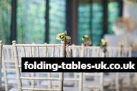 ftuk-banqueting-stacking-chairs.jpg