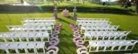 banner-folding-chairs.jpg