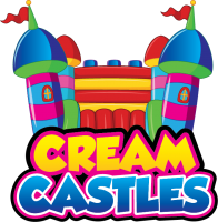 cream-castles-logo.ai.png