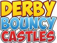 DERBY BOUNCY CASTLES logo.jpg